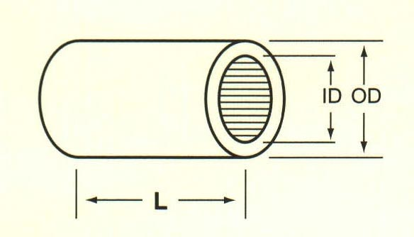 Derling Bearing